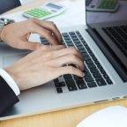 IT Studiengänge: Diese Studiengänge bieten gute Jobperspektiven
