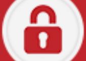 KeyFreeze Icon
