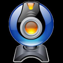 WebCam On-Off - Download - Kostenlos & schnell auf WinTotal.de
