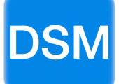 DiskStation Manager