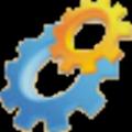 Namexif Icon