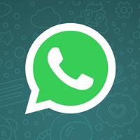kein profilbild whatsapp