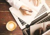 Schreibprogramm kostenlos