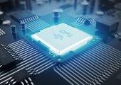 Symbolbild CPU Temperatur
