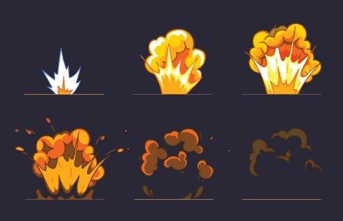 Animierte GIFs erstellen