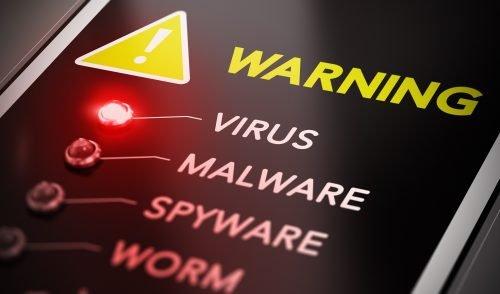 Windows 10 Antispy und Virenschutz