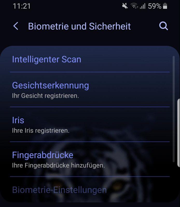 Fremdzugriff auf Handy erkennen und Spionage bekämpfen
