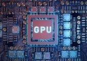 GPU Temperatur Titelbild