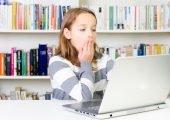 Kindersicherung Internet