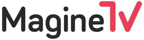 MagineTV-Logo
