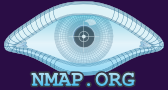 Nmap Icon