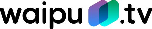 waipu.tv-Logo