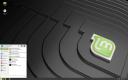 Linux Mint mit XFCE