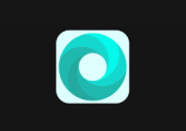 Xiaomi Mint Browser Logo