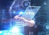 VPN Zugang
