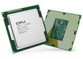 CPU Kerne im Prozessor