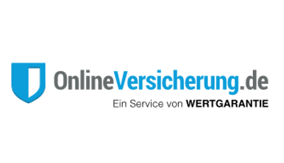 onlineversicherung.de logo