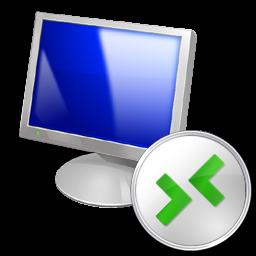 Remotedesktopverbindung Windows 10