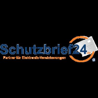 Schutzbrief 24 Logo