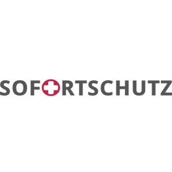 sofortschutz logo