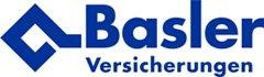 Basler Logo