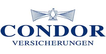 Condor Versicherungen Logo