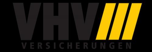 VHV Logo