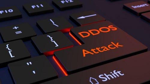 Dos- oder DDos-Attacken mittels IP-Spoofing sind erschreckend einfach, darum beschäftigen sich Sicherheitsexperten und IT-Spezialisten schon seit Jahrzehnten damit.