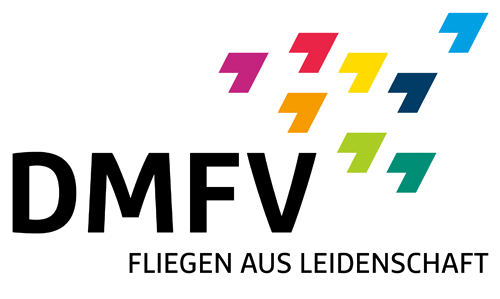 DMFV logo