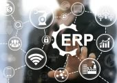 ERP Alternative zu Sap