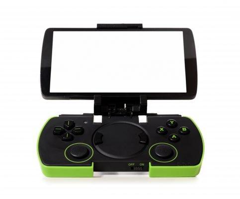 Gamepad zum mobilen Gaming