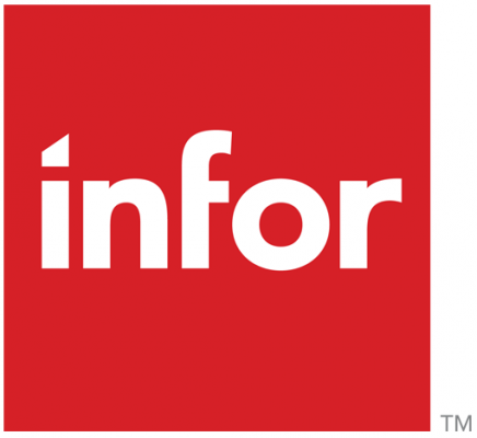 Sap Alternative Infor