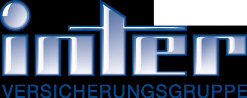 Inter Versicherungsgruppe Logo