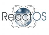 ReactOS Logo
