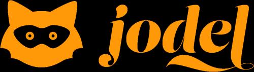 Jodel Logo