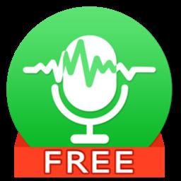 Sidify Spotify Music Converter - Download - Kostenlos