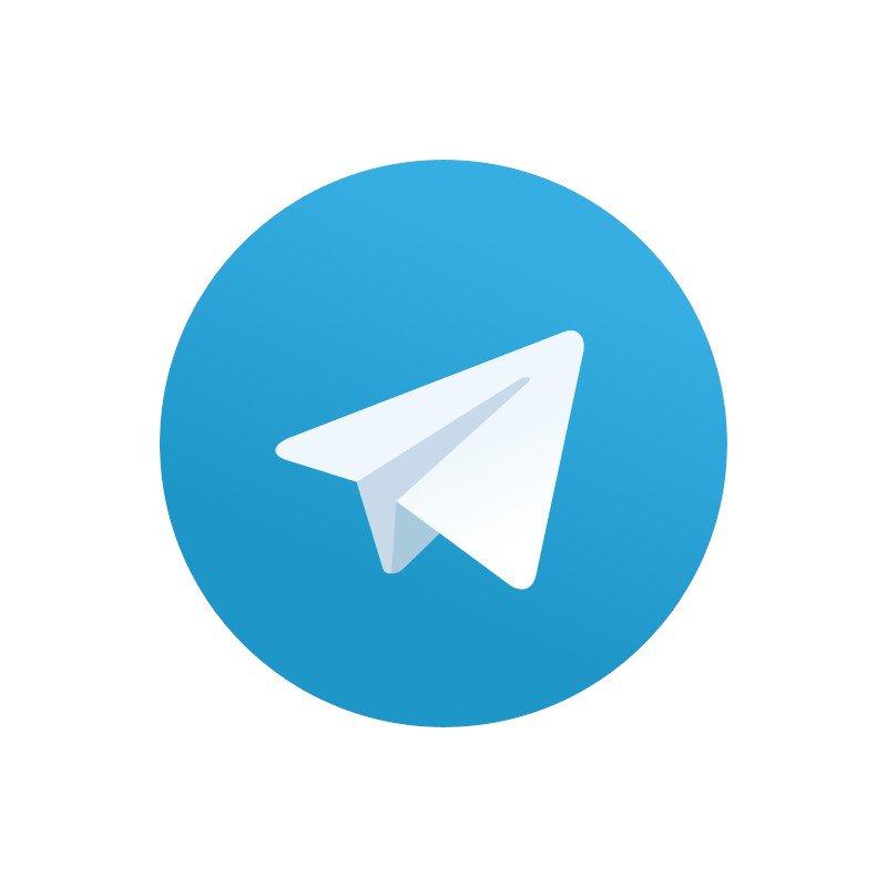 Telegram Datenschutz