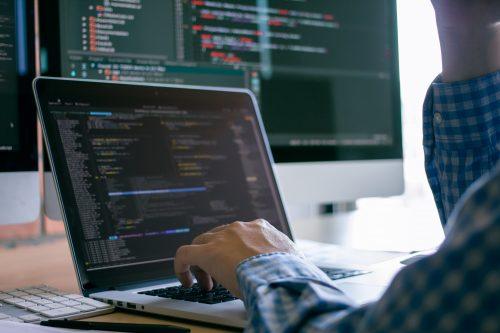 Internetseite selbst programmieren