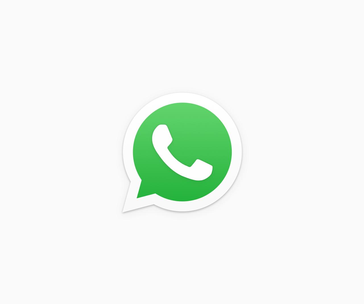 papierkorb whatsapp
