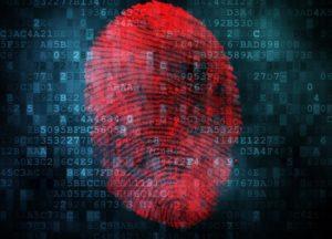 Cookies einstellen schütz vor digitalem Fingerprint