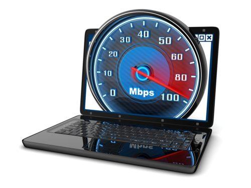 DNS-Resolver erhöht die PC-Performance.
