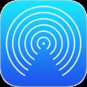 Airdrop für Android und Windows: Alternativen zur Apple-Technologie