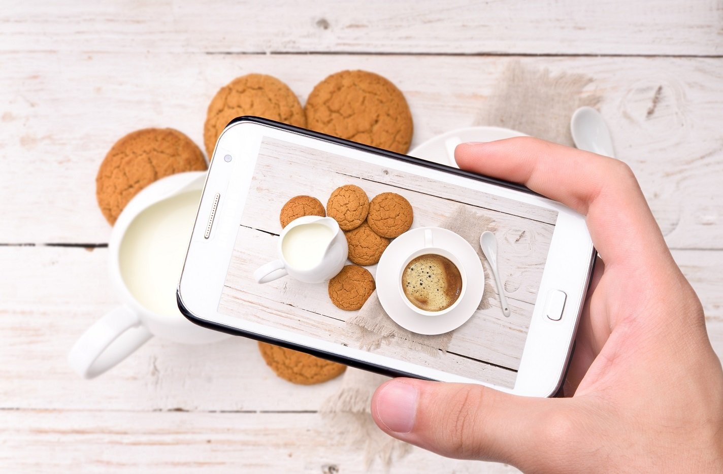 Cookies Handy Löschen