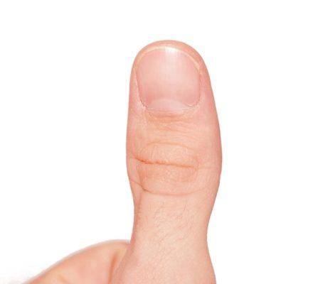 "Bedeutung von ""Thumbnail"""