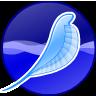SeaMonkey Icon