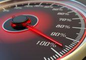 Datenträgerauslastung 100 Prozent