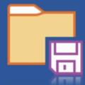 SmartTools QuickSave für Word