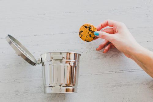 Cookies deaktivieren oder löschen
