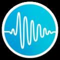 Headset Music Player