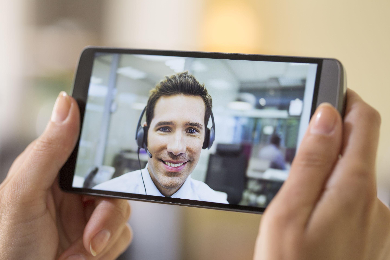 Ist skype wirklich kostenlos